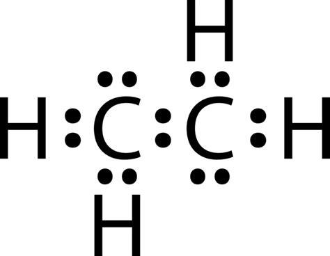 Lewis Electron Dot Structures  Ck12 Foundation