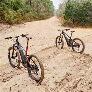 clé dynamométrique vélo faire du v 233 lo dans le facile avec un emtb tendance bassin