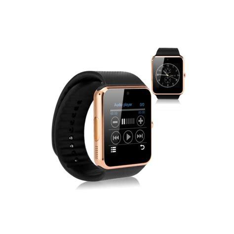 smart watches compatible with iphone reloj inteligente smart gsm camara bluetooth