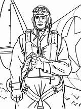 Coloring Pages Soldier Parachute Military Printable Colouring Soldiers Sheets Veterans Roman Paratrooper Bring Duty Army Printables Enjoycoloring Books Educational Draw sketch template