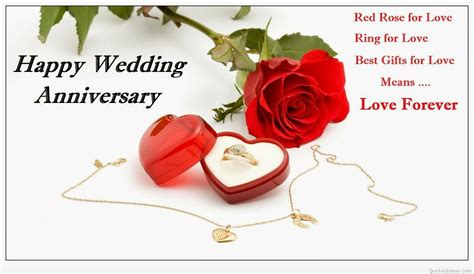happy  marriage anniversary quotes wallpapers hd