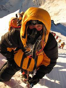 Skills And Attributes For Resume 7 Attributes That You Need To Climb Mount Everest