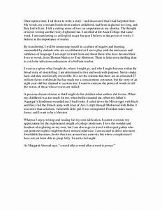 Racism Essay Topics How To Write A College Transfer Essay Format Of An Argumentative Essay also Essay On Pregnancy Sample College Transfer Essay Inglorious Bastards Imdb How To Write  Essay Peer Pressure