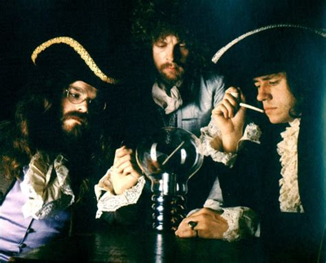 electric light orchestra pictures    lastfm