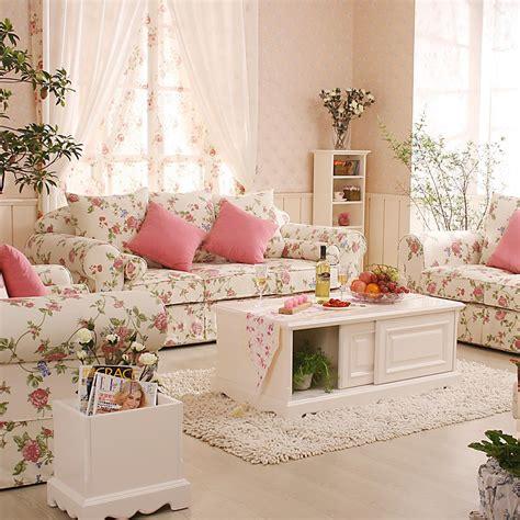 decorative curtains for living room living room ideas interior design inspirations