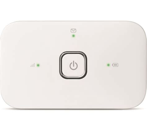 Mobile Wifi Vodafone vodafone pay monthly 4g mobile wifi deals pc world