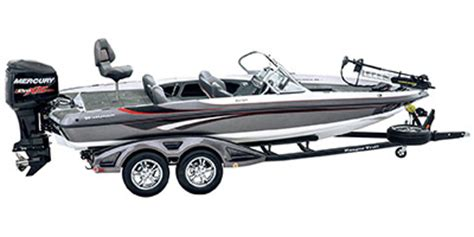 Nada Boat Values Include Motor by 2014 Ranger Boats Reata Series 212ls Price Used Value
