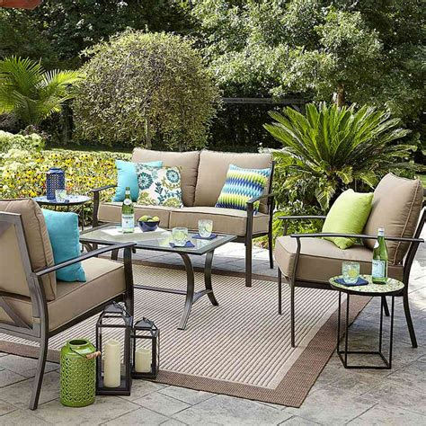 Who Sells Outdoor Furniture by Find Furniture Sales For President S Day