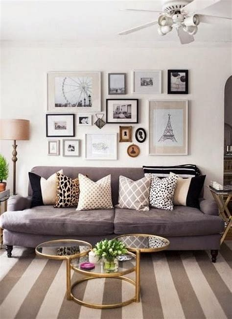 decorar  cuadros decoracion de paredes pinterest