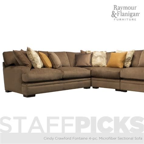 Fontaine Sectional Sofa by 1000 Images About Home On Sofa Garden