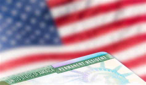 visa  green card backlog  tech companies demand