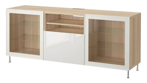 Ikea Besta Canada by Ikea Has Discounted The Best 197 Range Of Cabinets