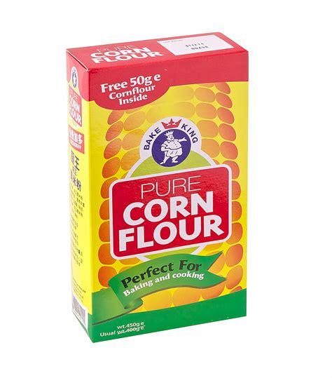 bake king corn flour bake king singapore