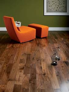 cheap laminate flooring can do the trick for your house With where to buy hardwood flooring cheap