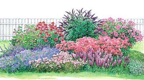 Der Perfekte Schmetterlingsgarten  Read More, Beets And