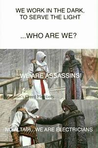 1000+ ideas about Assassins Creed on Pinterest | Assassin ...