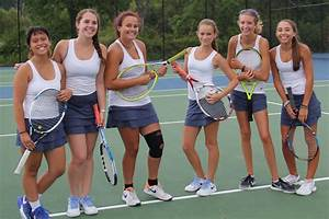 Sparta High School Tennis Earns Two Wins This Week ...