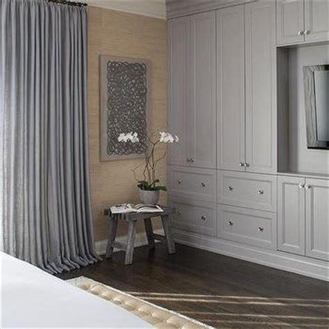 Bedroom Cabinets Grey by Gray Bedroom Ceiling Design Ideas