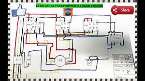 Tri Star Pool Pump Wiring Diagram