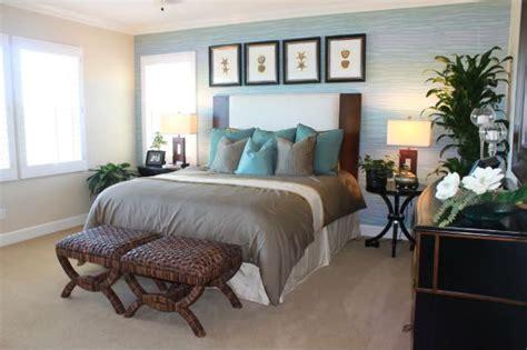 Beach+theme+master+bedroom