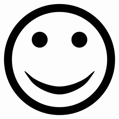 Svg Smile Commons Icon Line Open Pixels