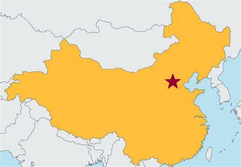 tsinghua university school economics management beijing carlson
