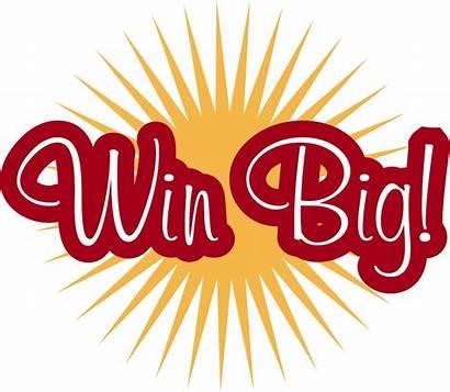 Win Prizes Casino Lots Instant Winner Wins