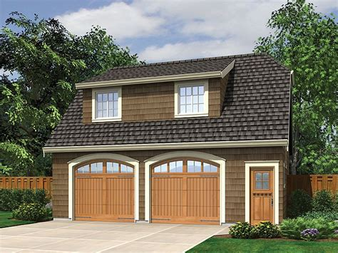 house plans with detached garage apartments garage apartment plans craftsman style 2 car garage apartment plan 034g 0021 at www
