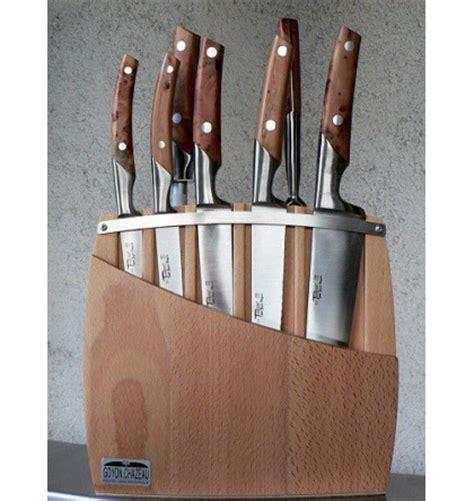 couteaux de cuisine professionnel thiers couteaux de cuisine professionnel thiers 28 images