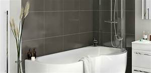 new bathroom cost estimate creative bathroom decoration With how much to get a new bathroom fitted