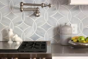 pictures of backsplashes in kitchen choosing a kitchen backsplash to fit your design style