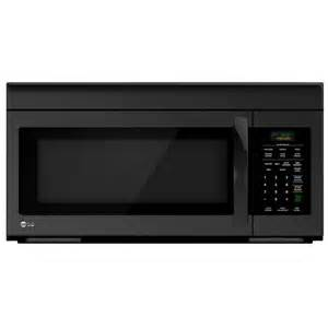 sears kitchen faucets lg electronics 1 6 cu ft the range microwave oven