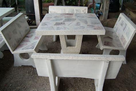 โต๊ะหินอ่อน โต๊ะหินขัด - ประทีปศิลป์ prateepsilp.com