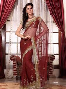 design kleidung sari indische kleid mit blusenstoff in neuss kleidung kleinanzeigen
