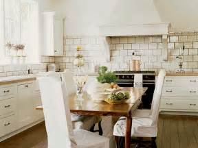 modern country kitchen ideas modern country kitchen designs home interior designs and decorating ideas