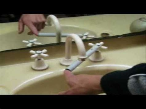 add  simple extension handle   cold tap faucet   easier  turn