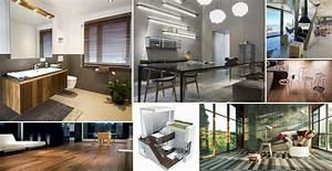 Design Möbel Stuttgart : mobel stuttgart great designer mobel koln design mobel ~ Michelbontemps.com Haus und Dekorationen