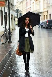 Tenue Femme Classe : 1001 id es pour une tenue avec bottines chic et ~ Farleysfitness.com Idées de Décoration