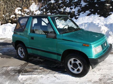1994 chevy tracker 1000 images about geo tracker on pinterest cars chevy