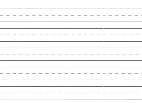 Cursive Writing Paper Template by Writing Worksheets Free Printable Cursive Manuscript