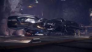 Star Citizen Alpha 21 Released The Lone Gamers