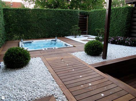 Whirlpools Für Den Garten by Wohnkultur Whirlpools F 252 R Den Garten Garden Ideen F