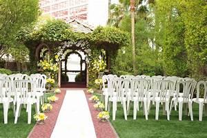 the gazebo wedding chapel at flamingo las vegas las With gazebo wedding las vegas