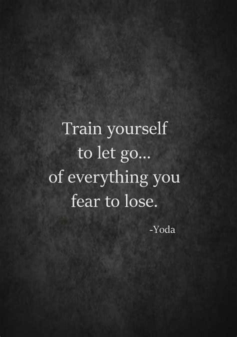 yoda quotes train  explorepic