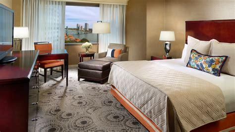 luxury hotels  jacksonville fl omni jacksonville hotel