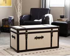 Living Room Trunks by Living Room Living Room Trunk Coffee Table Trunk Trunk Cocktail Table End