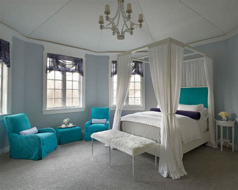 Bedroom Ideas For Adults by Bedroom Design Ideas Remodel Pictures Houzz
