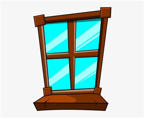 Windows Clipart Ventana Free Collection Download And