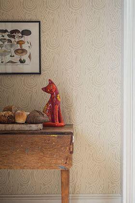farrow  ball wallpaper designs gallery