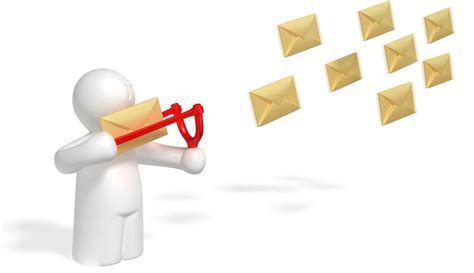 Direct Email Marketing, La Newsletter Per Fidelizzare I. Sql Intellisense Not Working. Insurance For 17 Year Olds Best Car For Taxi. In Trust For Bank Account Home Security Dogs. Standard Banner Size For Printing. Rheumatoid Arthritis Pathophysiology. Cheap Live Answering Service Jg Went Worth. Especializacion En Gerencia De Proyectos. What Is A Payoff Quote For Auto Loan